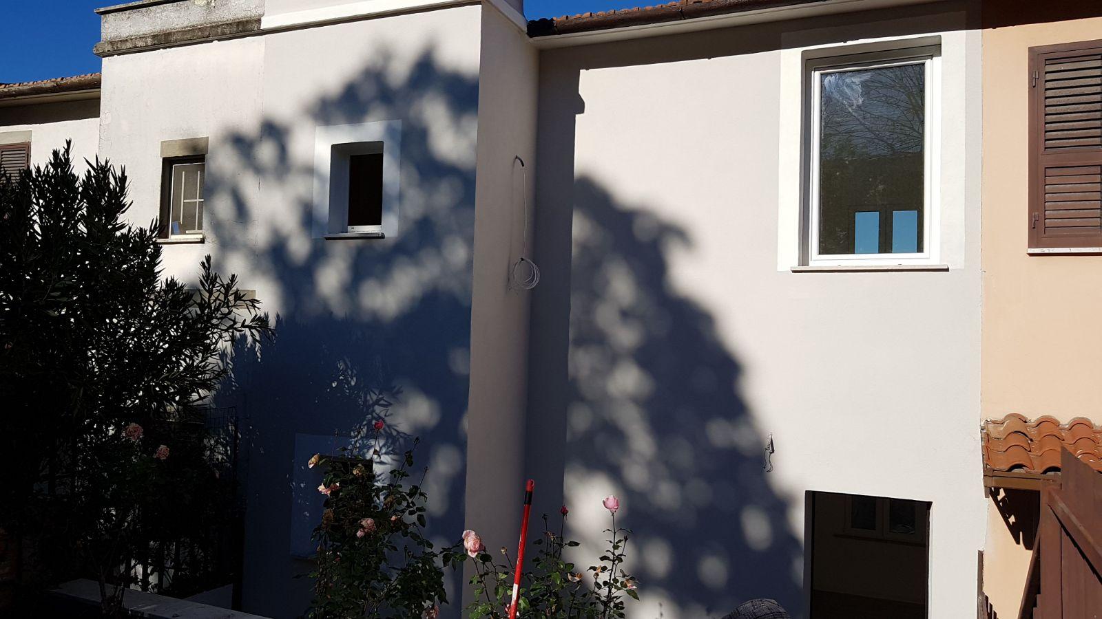 https://www.progettocasa1.it/immagini_immobili/07-12-2017/appartamento-vendita-colleferro-roma-viale-savoia-38-183.jpg