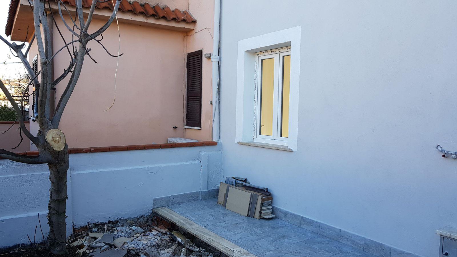 https://www.progettocasa1.it/immagini_immobili/07-12-2017/appartamento-vendita-colleferro-roma-viale-savoia-38-245.jpg