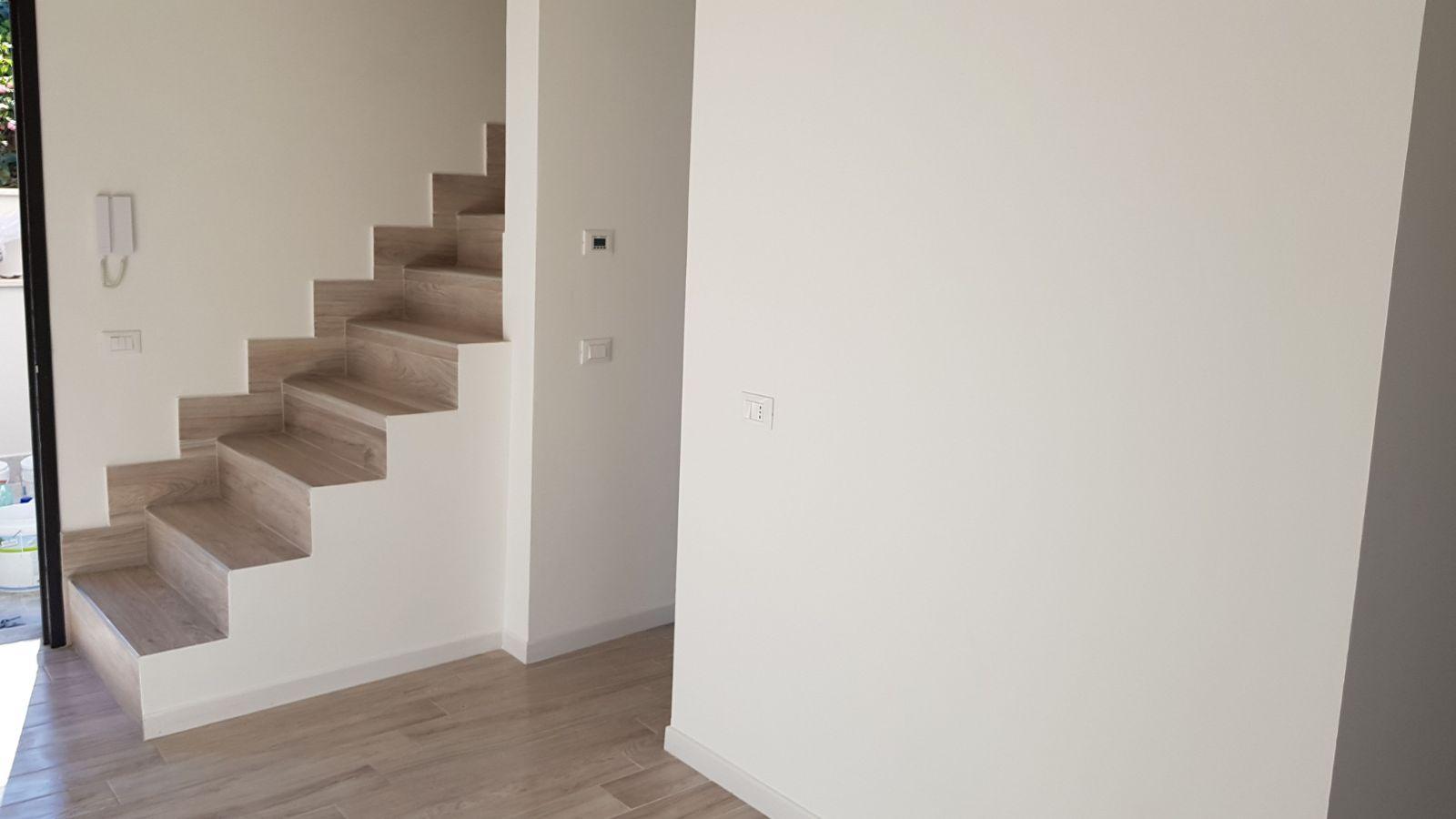https://www.progettocasa1.it/immagini_immobili/07-12-2017/appartamento-vendita-colleferro-roma-viale-savoia-38-247.jpg
