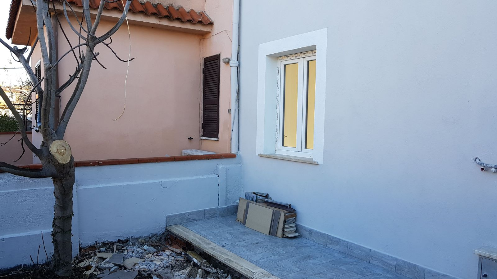 https://www.progettocasa1.it/immagini_immobili/07-12-2017/appartamento-vendita-colleferro-roma-viale-savoia-38-248.jpg