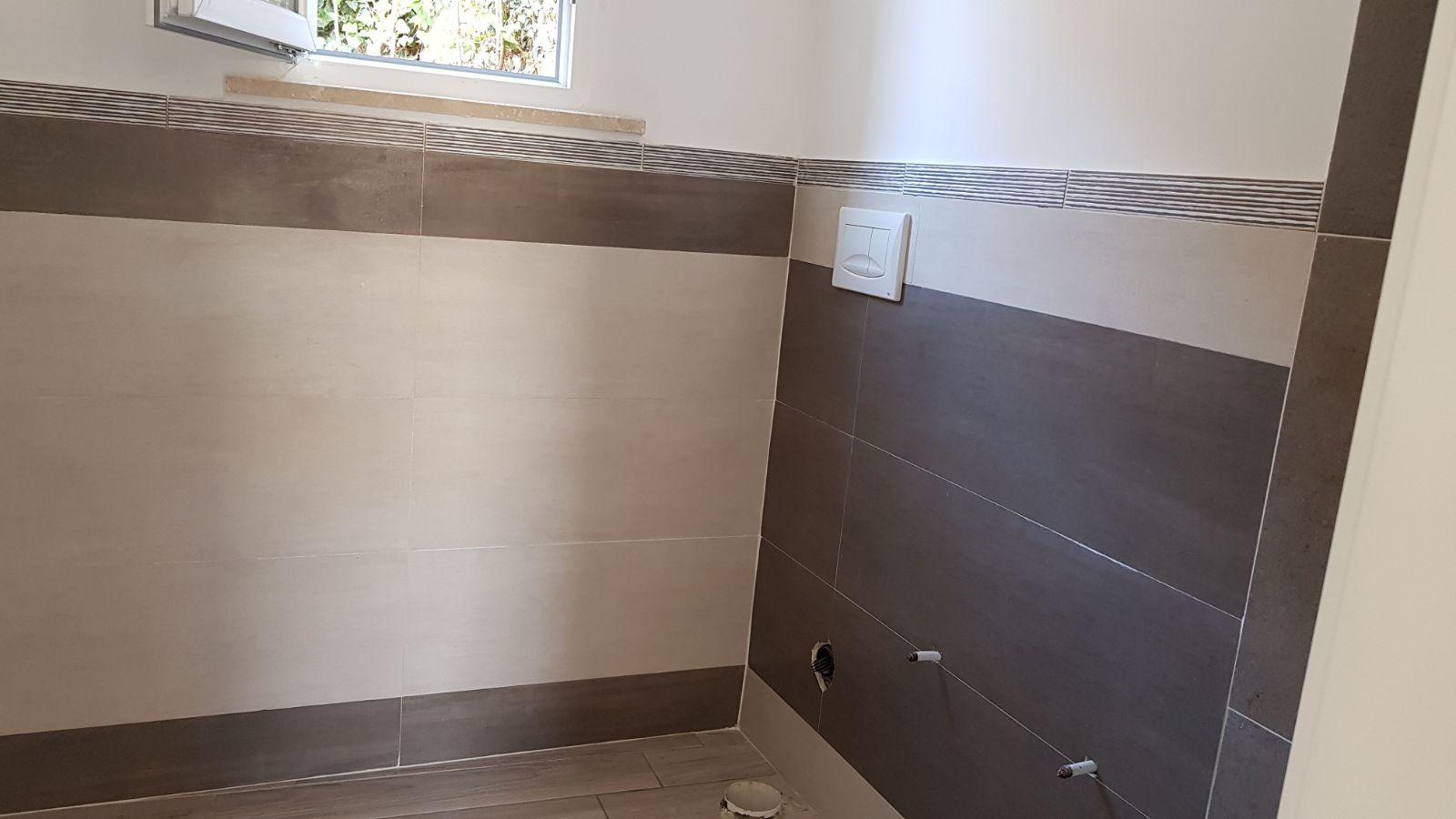 https://www.progettocasa1.it/immagini_immobili/07-12-2017/appartamento-vendita-colleferro-roma-viale-savoia-38-258.jpg