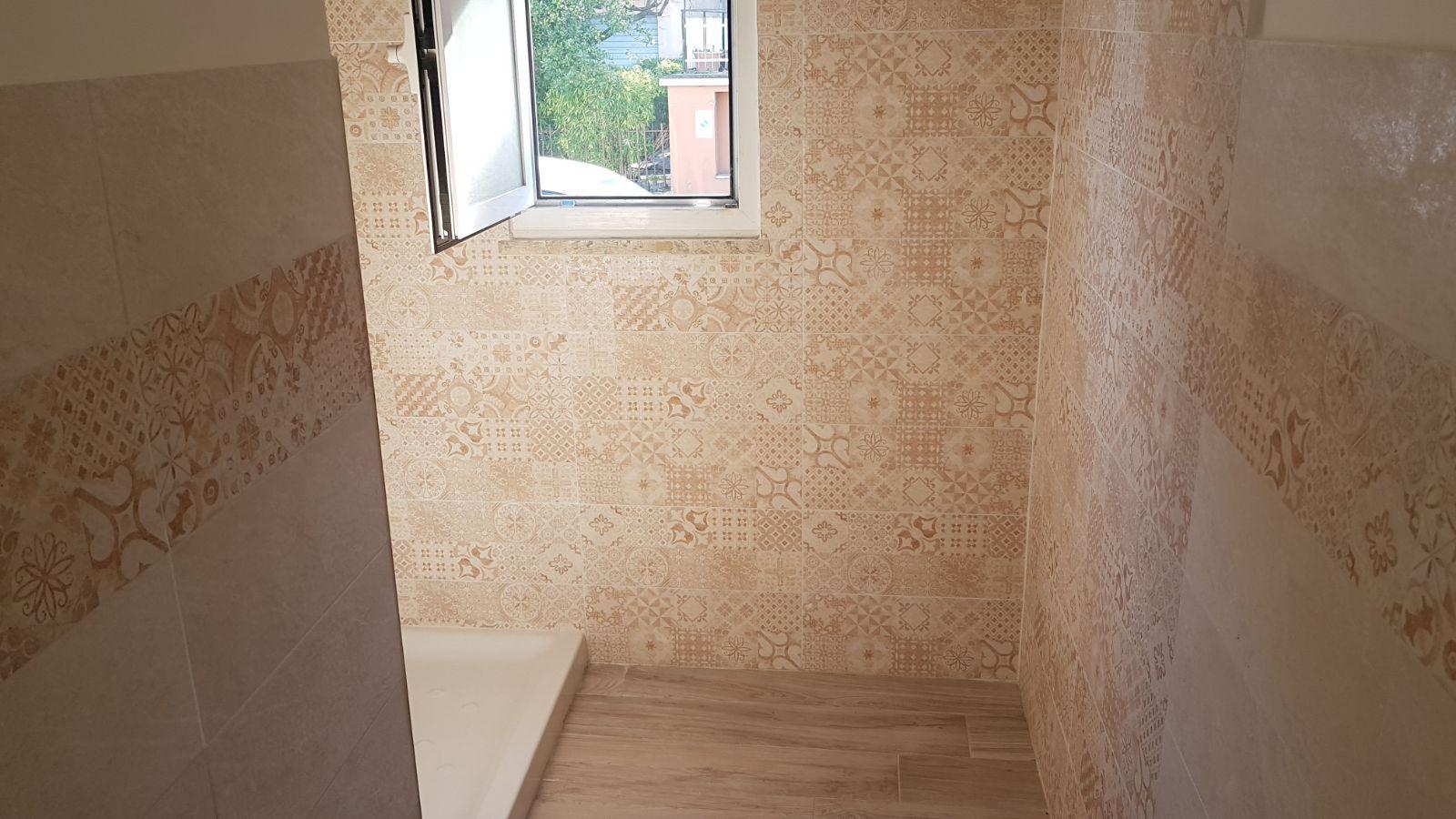 http://www.progettocasa1.it/immagini_immobili/07-12-2017/appartamento-vendita-colleferro-roma-viale-savoia-38-638.jpg