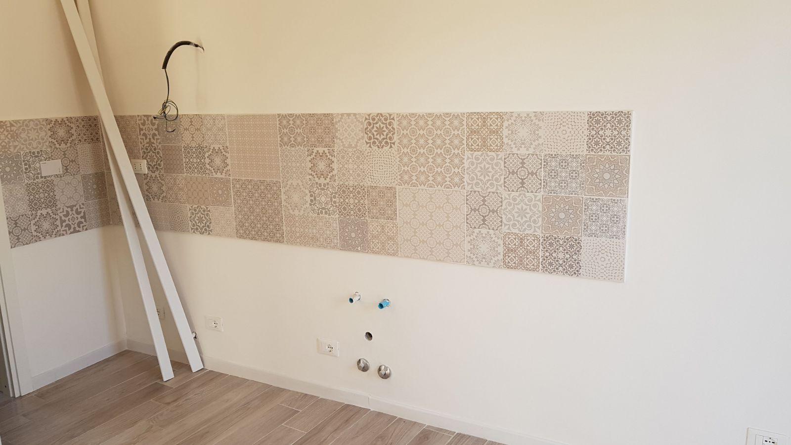 http://www.progettocasa1.it/immagini_immobili/07-12-2017/appartamento-vendita-colleferro-roma-viale-savoia-38-793.jpg