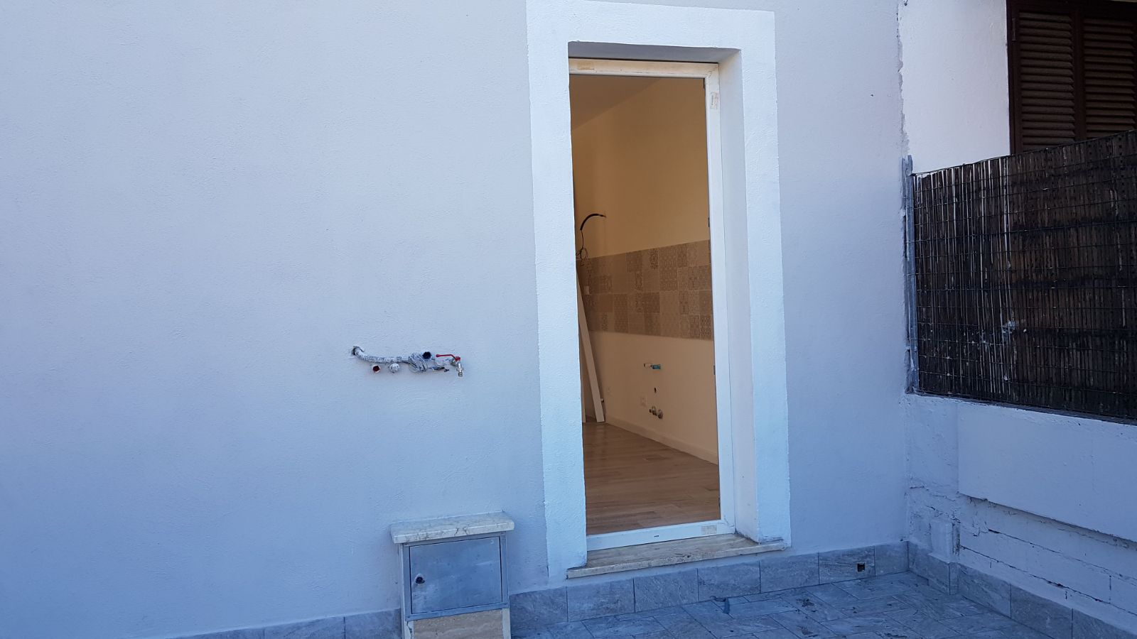 http://www.progettocasa1.it/immagini_immobili/07-12-2017/appartamento-vendita-colleferro-roma-viale-savoia-38-797.jpg