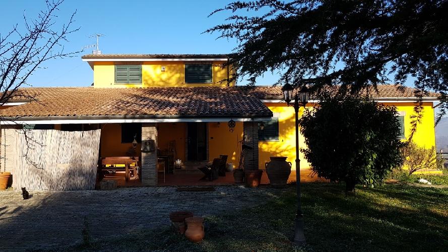http://www.progettocasa1.it/immagini_immobili/07-12-2017/soluzione-indipendente-vendita-colleferro-roma--600.jpg