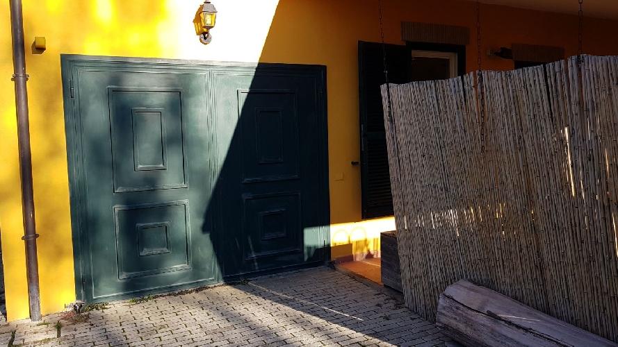 http://www.progettocasa1.it/immagini_immobili/07-12-2017/soluzione-indipendente-vendita-colleferro-roma--601.jpg