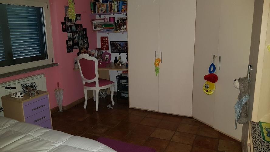 http://www.progettocasa1.it/immagini_immobili/07-12-2017/soluzione-indipendente-vendita-colleferro-roma--845.jpg