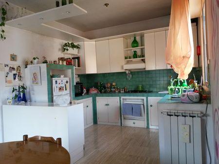 https://www.progettocasa1.it/immagini_immobili/07-12-2019/appartamento-vendita-colleferro-roma-via-achille-grandi-63-514.jpg