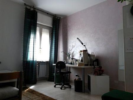 https://www.progettocasa1.it/immagini_immobili/07-12-2019/appartamento-vendita-colleferro-roma-via-achille-grandi-63-518.jpg