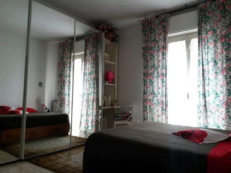 https://www.progettocasa1.it/immagini_immobili/07-12-2019/appartamento-vendita-colleferro-roma-via-achille-grandi-63-744.jpg
