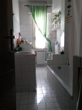 https://www.progettocasa1.it/immagini_immobili/07-12-2019/appartamento-vendita-colleferro-roma-via-achille-grandi-63-747.jpg