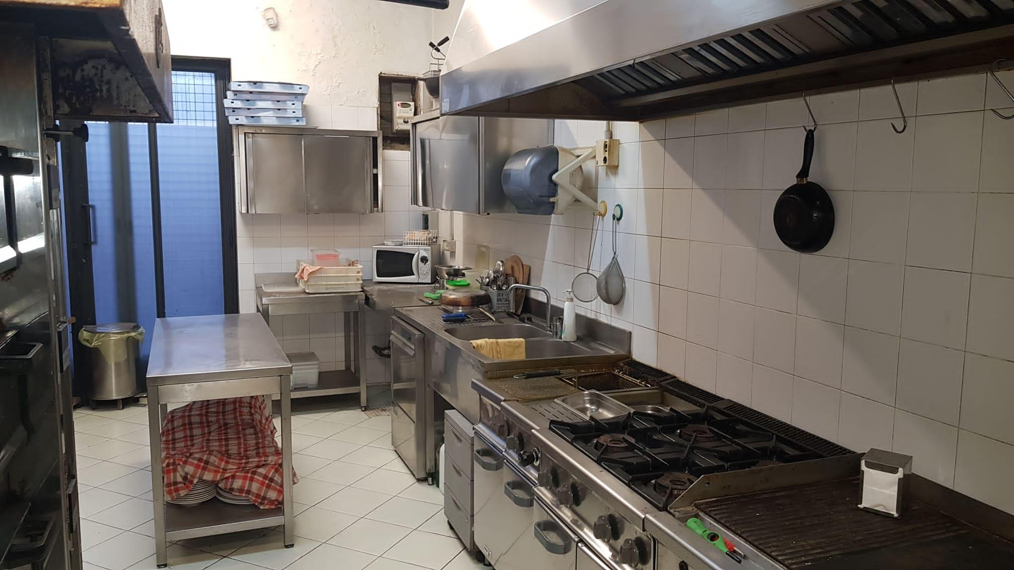 https://www.progettocasa1.it/immagini_immobili/07-12-2019/attivita-commerciale-vendita-colleferro-roma-colleferro-296.jpg