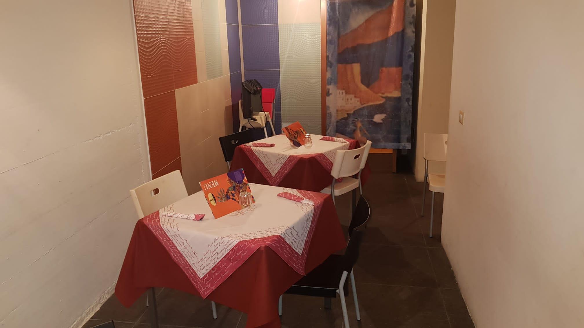 https://www.progettocasa1.it/immagini_immobili/07-12-2019/attivita-commerciale-vendita-colleferro-roma-colleferro-315.jpg