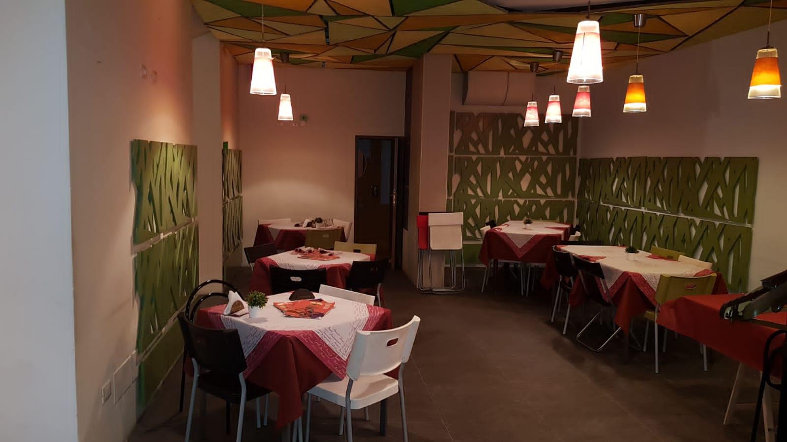 https://www.progettocasa1.it/immagini_immobili/07-12-2019/attivita-commerciale-vendita-colleferro-roma-colleferro-397.jpg
