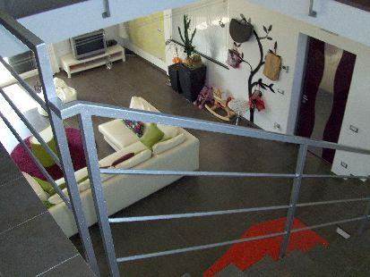 https://www.progettocasa1.it/immagini_immobili/08-01-2020/soluzione-indipendente-vendita-colleferro-roma--421.jpg