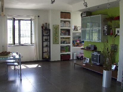 https://www.progettocasa1.it/immagini_immobili/08-01-2020/soluzione-indipendente-vendita-colleferro-roma--422.jpg