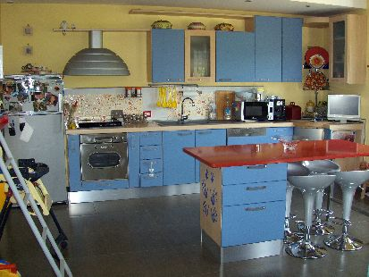 https://www.progettocasa1.it/immagini_immobili/08-01-2020/soluzione-indipendente-vendita-colleferro-roma--423.jpg