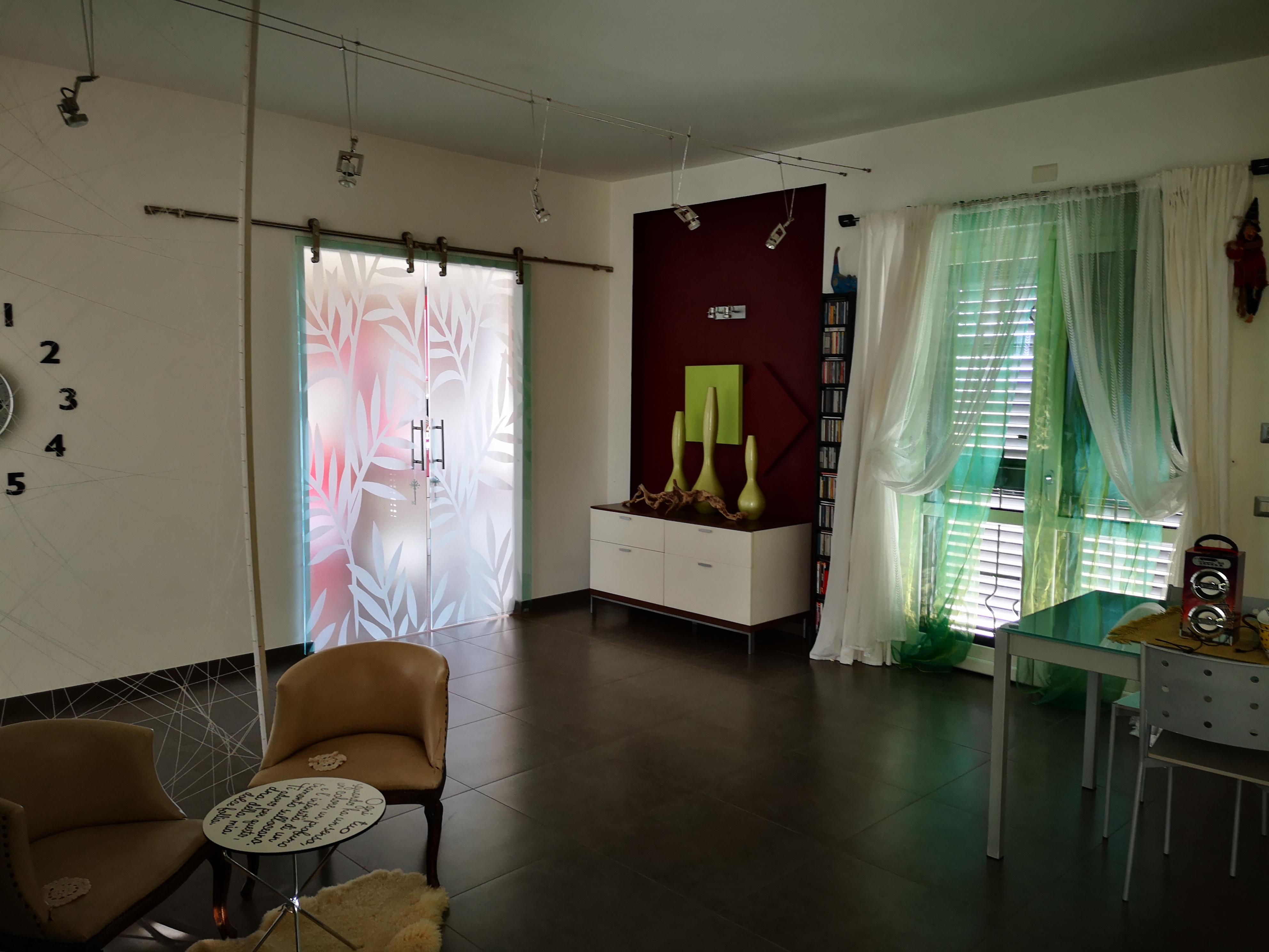 https://www.progettocasa1.it/immagini_immobili/08-01-2020/soluzione-indipendente-vendita-colleferro-roma--453.jpg