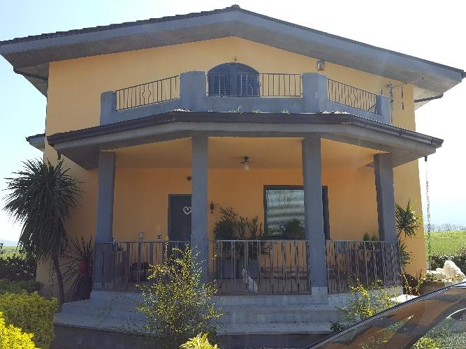 https://www.progettocasa1.it/immagini_immobili/08-01-2020/soluzione-indipendente-vendita-colleferro-roma--663.jpg