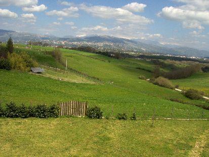 https://www.progettocasa1.it/immagini_immobili/08-01-2020/soluzione-indipendente-vendita-colleferro-roma--669.jpg