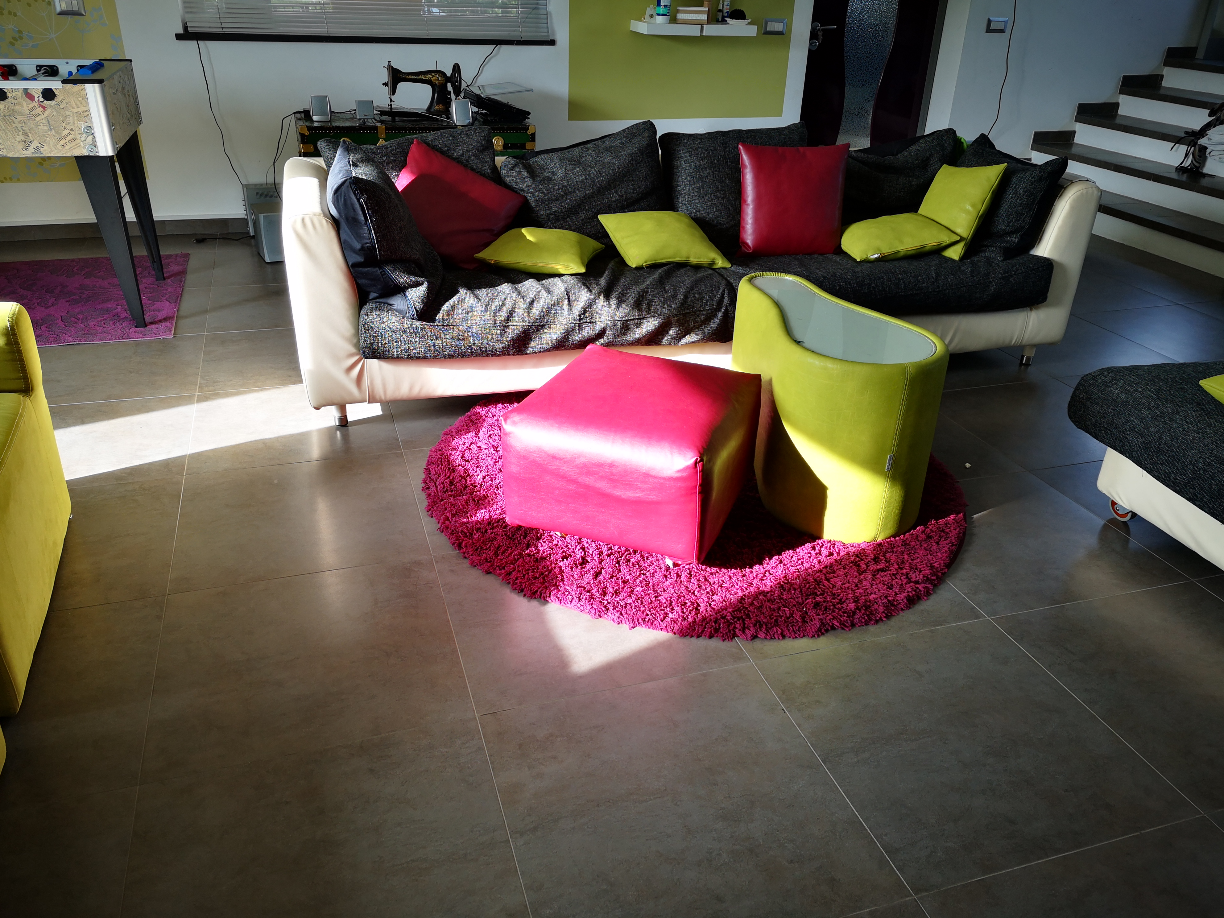 https://www.progettocasa1.it/immagini_immobili/08-01-2020/soluzione-indipendente-vendita-colleferro-roma--673.jpg