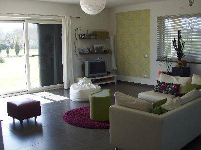 https://www.progettocasa1.it/immagini_immobili/08-01-2020/soluzione-indipendente-vendita-colleferro-roma--781.jpg
