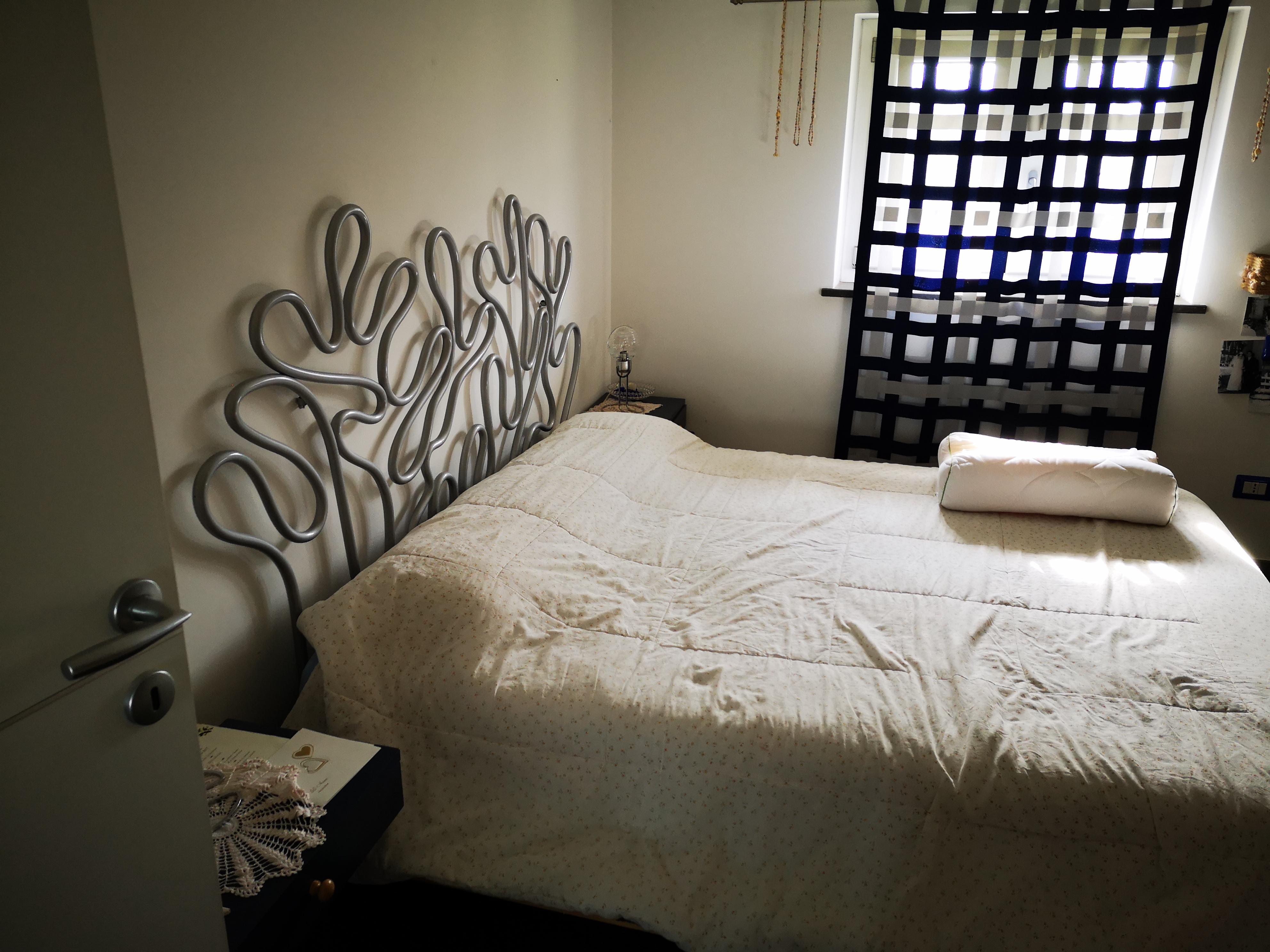 https://www.progettocasa1.it/immagini_immobili/08-01-2020/soluzione-indipendente-vendita-colleferro-roma--783.jpg