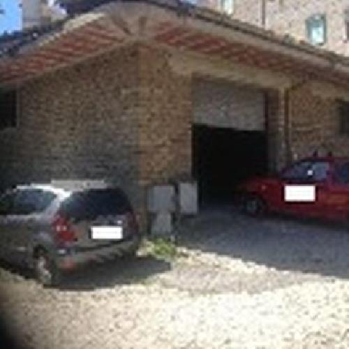 https://www.progettocasa1.it/immagini_immobili/08-07-2020/magazzino-affitto-colleferro-roma-via-donizetti-771.jpg