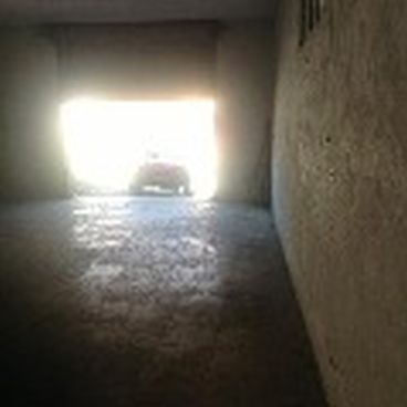 https://www.progettocasa1.it/immagini_immobili/08-07-2020/magazzino-affitto-colleferro-roma-via-donizetti-773.jpg