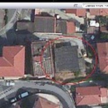 https://www.progettocasa1.it/immagini_immobili/08-07-2020/magazzino-affitto-colleferro-roma-via-donizetti-774.jpg