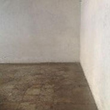 https://www.progettocasa1.it/immagini_immobili/08-07-2020/magazzino-affitto-colleferro-roma-via-donizetti-776.jpg