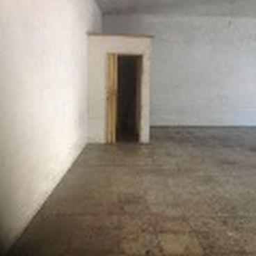 https://www.progettocasa1.it/immagini_immobili/08-07-2020/magazzino-affitto-colleferro-roma-via-donizetti-777.jpg