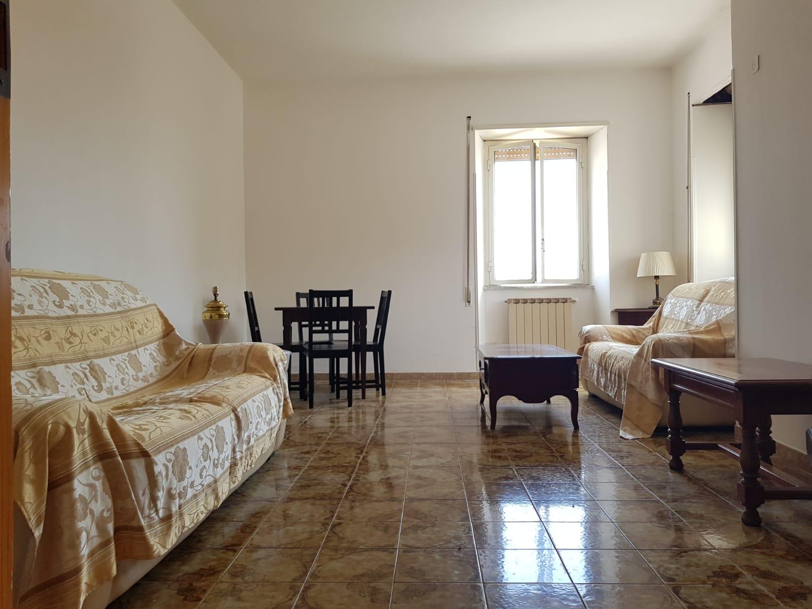 https://www.progettocasa1.it/immagini_immobili/08-08-2019/appartamento-vendita-colleferro-roma-via-giacomo-rossini-32-440.jpg