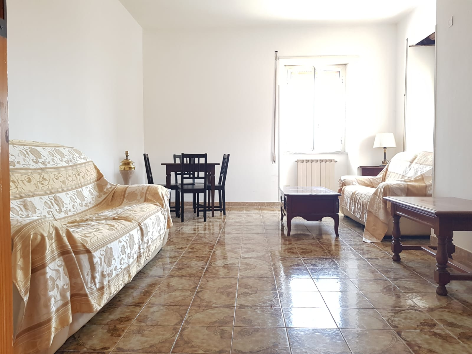 https://www.progettocasa1.it/immagini_immobili/08-08-2019/appartamento-vendita-colleferro-roma-via-giacomo-rossini-32-498.jpg