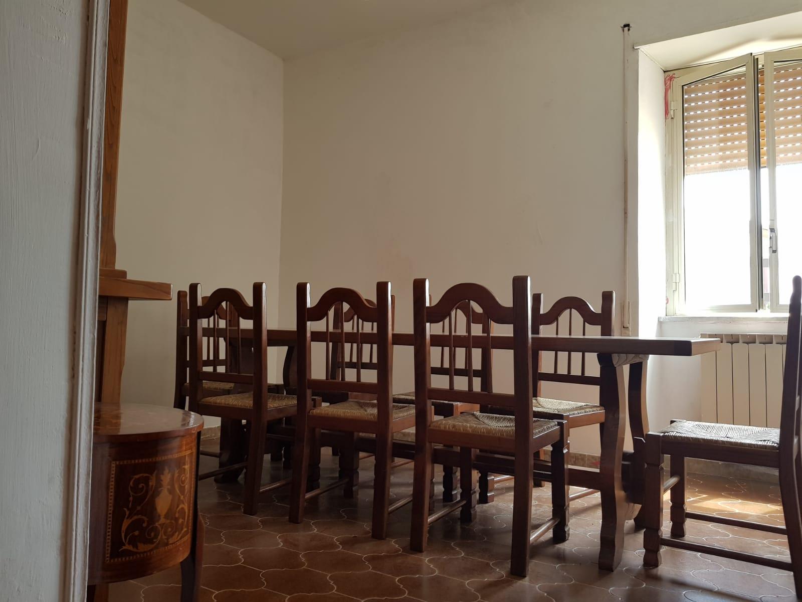 https://www.progettocasa1.it/immagini_immobili/08-08-2019/appartamento-vendita-colleferro-roma-via-giacomo-rossini-32-842.jpg