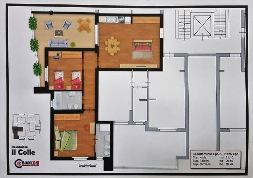 https://www.progettocasa1.it/immagini_immobili/08-08-2019/appartamento-vendita-colleferro-roma-via-oriana-fallaci-169.jpg