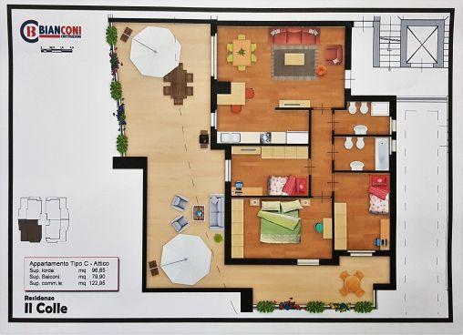 https://www.progettocasa1.it/immagini_immobili/08-08-2019/appartamento-vendita-colleferro-roma-via-oriana-fallaci-200.jpg