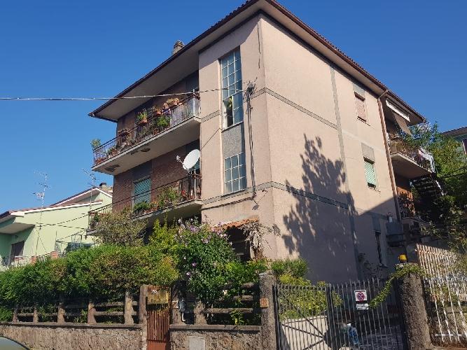 https://www.progettocasa1.it/immagini_immobili/08-09-2021/appartamento-vendita-colleferro-roma-via-raffaello-sanzio-768.jpg