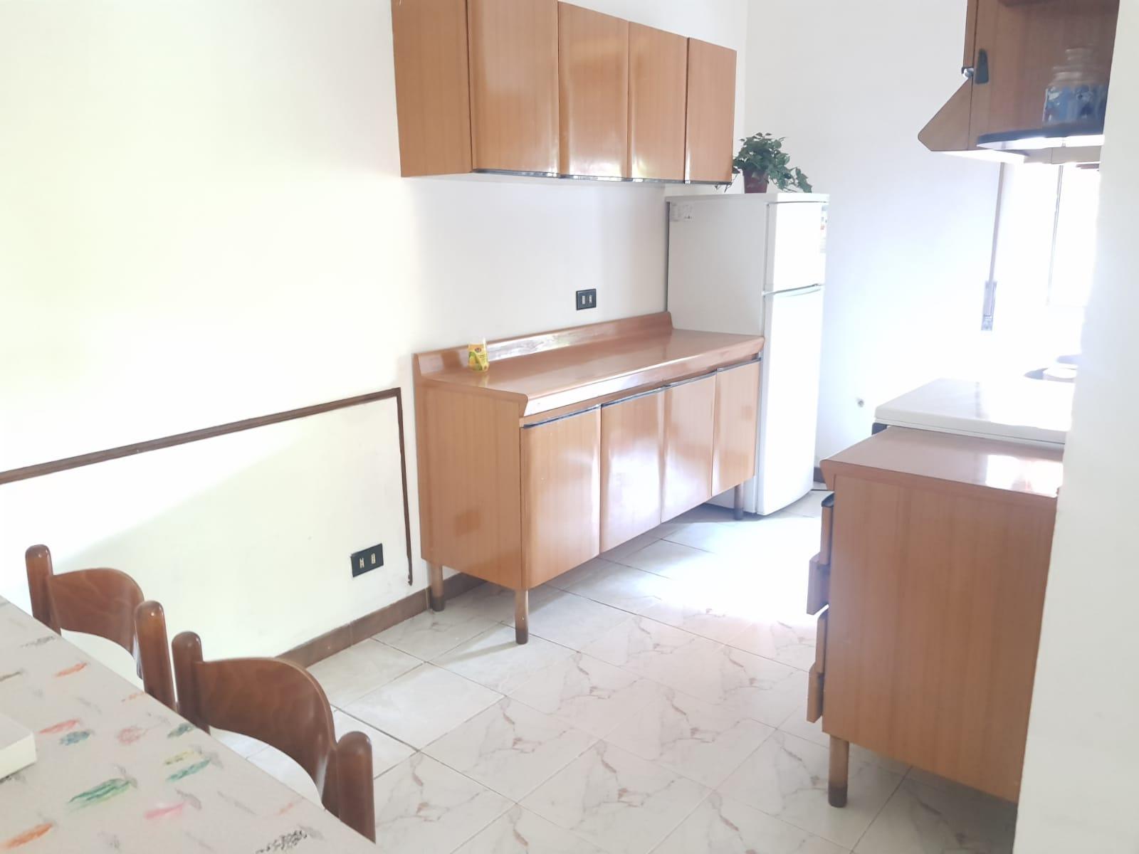 https://www.progettocasa1.it/immagini_immobili/08-09-2021/appartamento-vendita-colleferro-roma-via-raffaello-sanzio-771.jpg