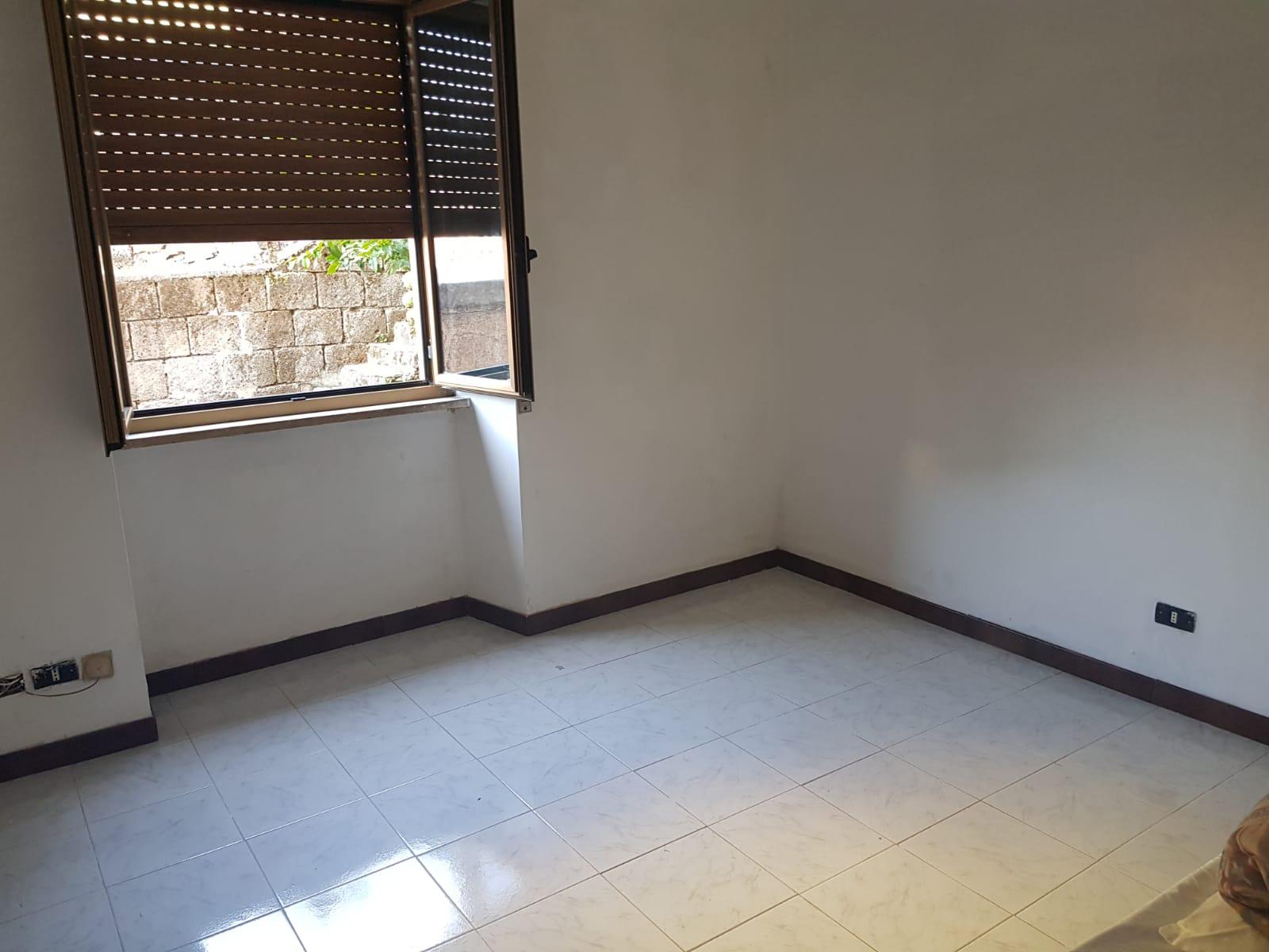 https://www.progettocasa1.it/immagini_immobili/08-09-2021/appartamento-vendita-colleferro-roma-via-raffaello-sanzio-773.jpg