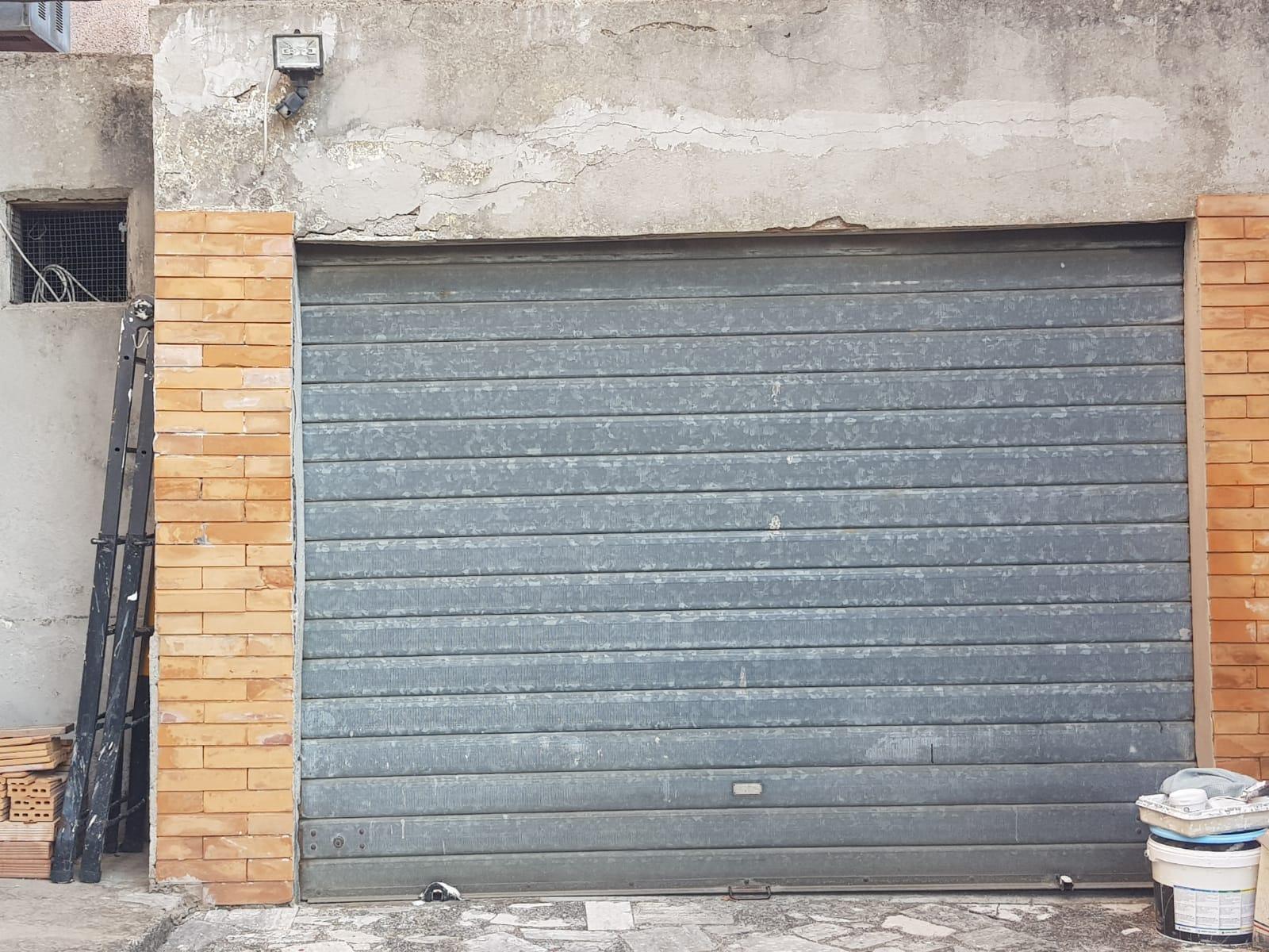https://www.progettocasa1.it/immagini_immobili/08-09-2021/appartamento-vendita-colleferro-roma-via-raffaello-sanzio-775.jpg