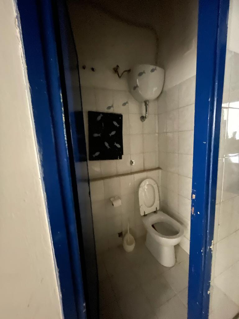 https://www.progettocasa1.it/immagini_immobili/08-09-2021/locale-commerciale-affitto-colleferro-roma-via-latina-14-764.jpg