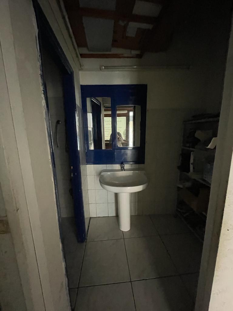 https://www.progettocasa1.it/immagini_immobili/08-09-2021/locale-commerciale-affitto-colleferro-roma-via-latina-14-765.jpg