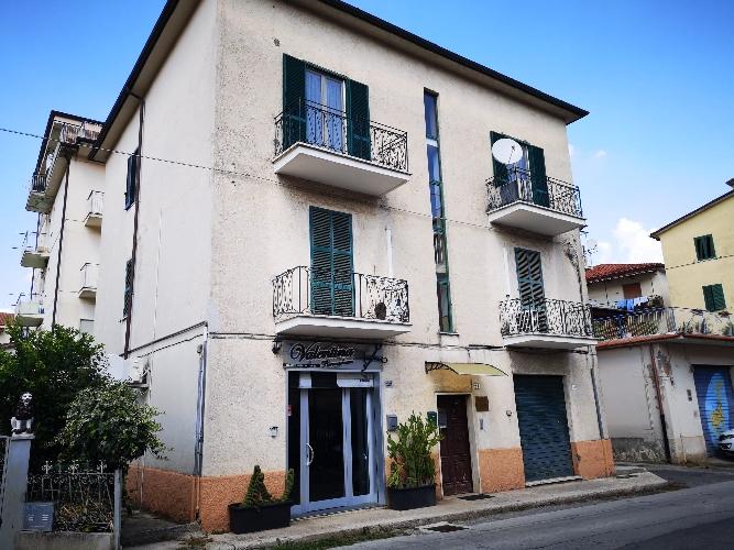 https://www.progettocasa1.it/immagini_immobili/08-09-2021/ufficio-affitto-colleferro-roma-via-achille-grandi-21-777.jpg