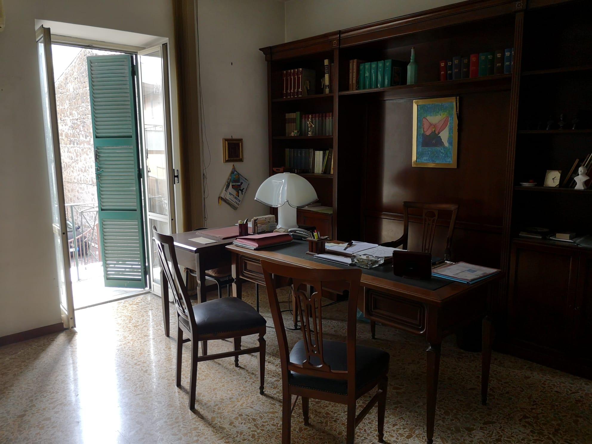 https://www.progettocasa1.it/immagini_immobili/08-09-2021/ufficio-affitto-colleferro-roma-via-achille-grandi-21-782.jpg