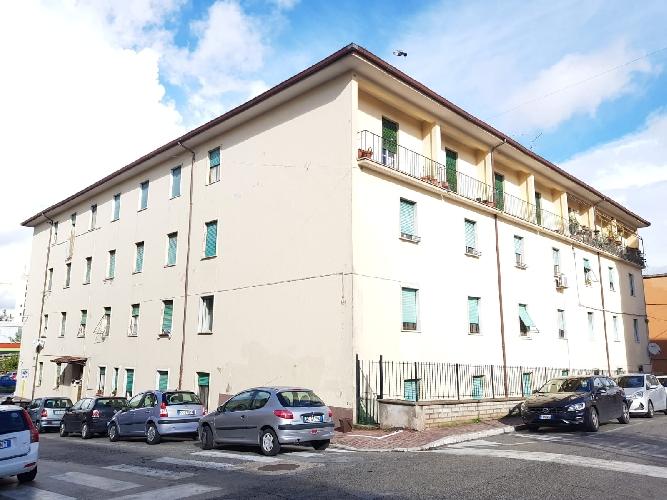https://www.progettocasa1.it/immagini_immobili/08-11-2018/appartamento-vendita-colleferro-roma-via-aprilia-2-460.jpg