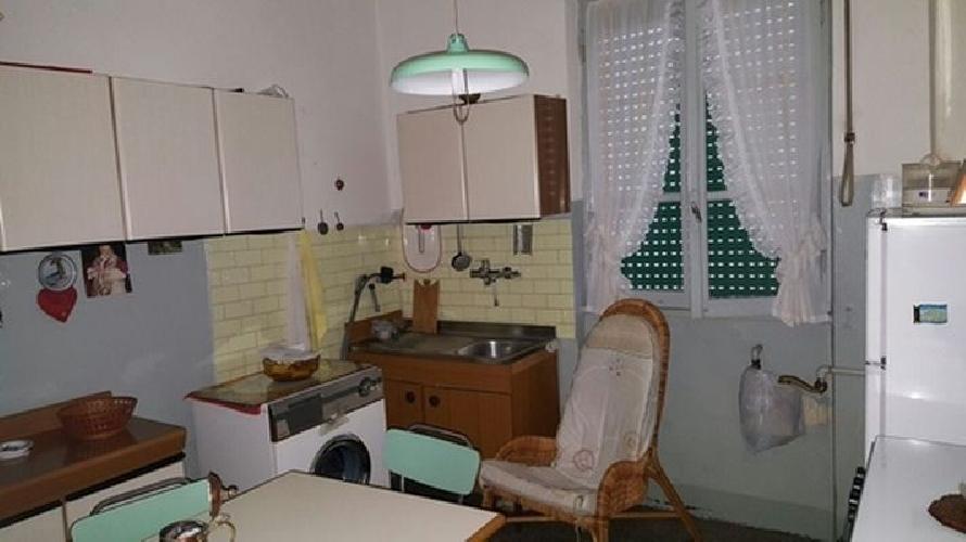 https://www.progettocasa1.it/immagini_immobili/08-11-2018/appartamento-vendita-colleferro-roma-via-aprilia-2-587.jpg