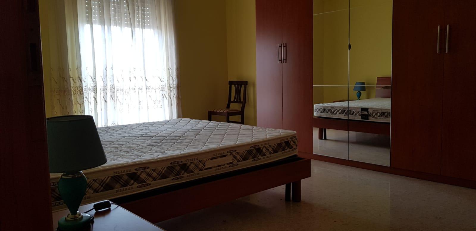 https://www.progettocasa1.it/immagini_immobili/08-11-2018/appartamento-vendita-colleferro-roma-via-fratelli-cervi-15-276.jpg
