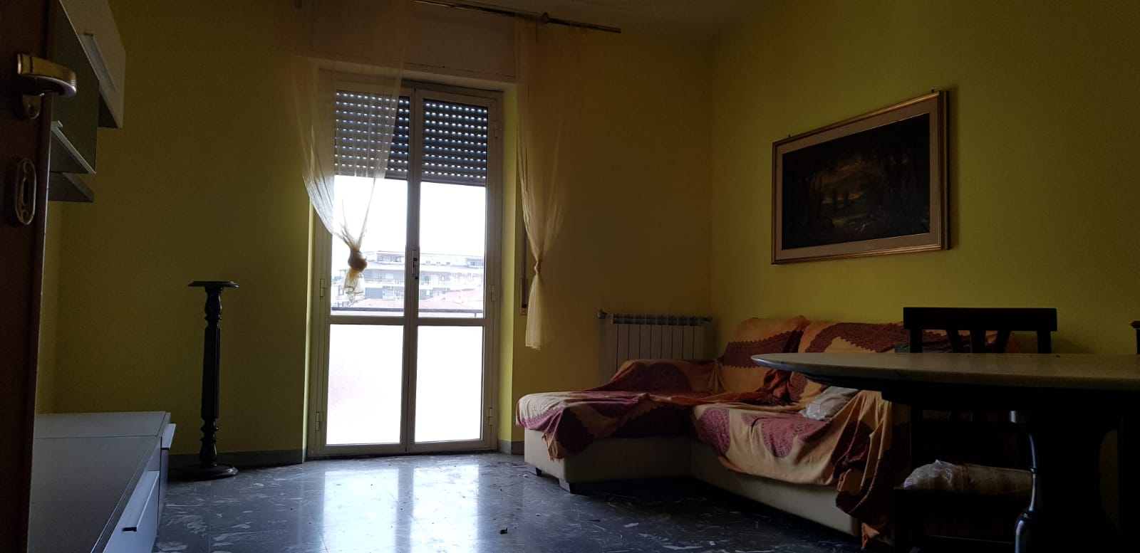 https://www.progettocasa1.it/immagini_immobili/08-11-2018/appartamento-vendita-colleferro-roma-via-fratelli-cervi-15-300.jpg