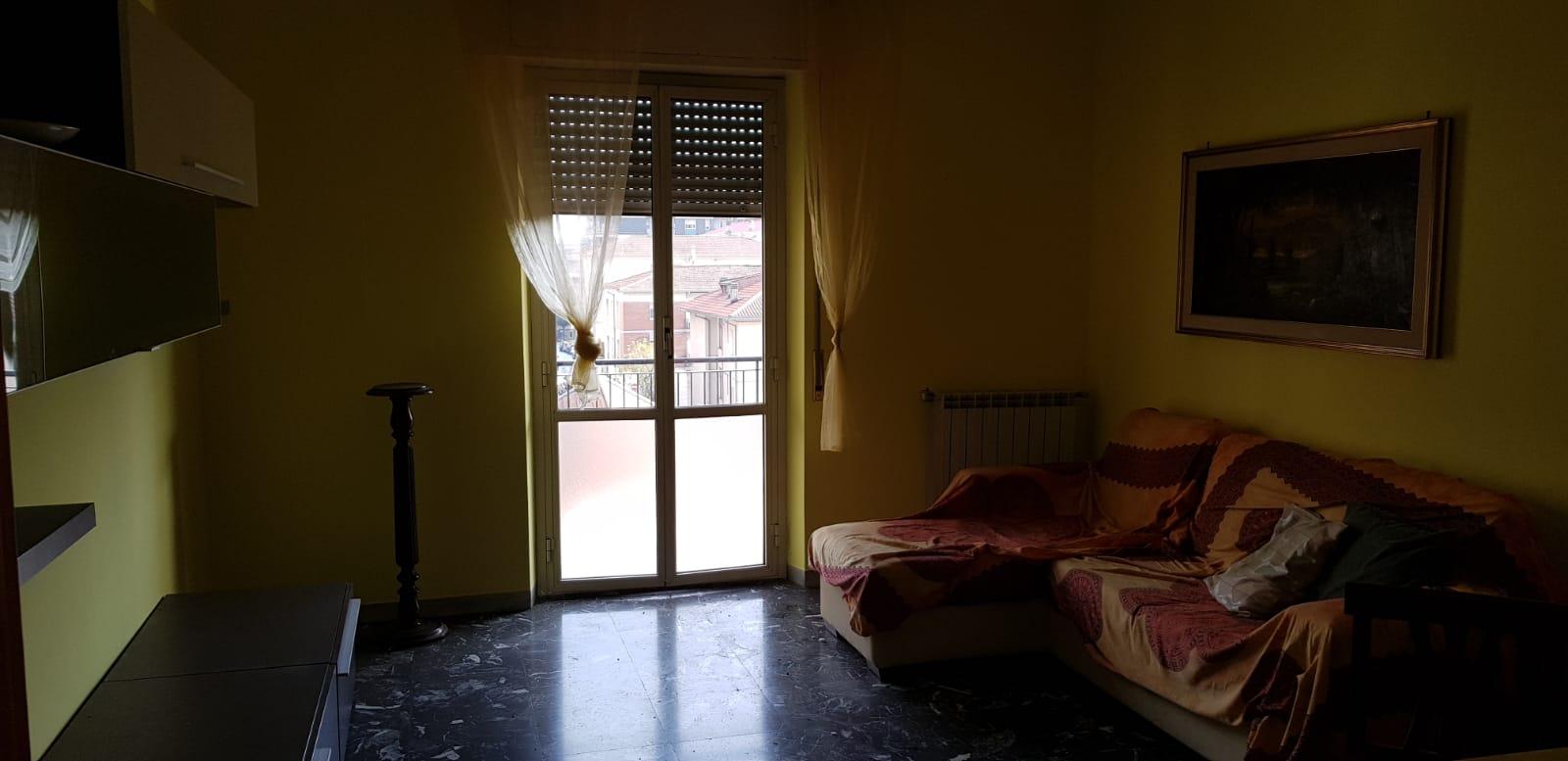 https://www.progettocasa1.it/immagini_immobili/08-11-2018/appartamento-vendita-colleferro-roma-via-fratelli-cervi-15-301.jpg